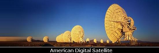 Order unlimited satellite internet in Mount Angel OR and enjoy wireless internet