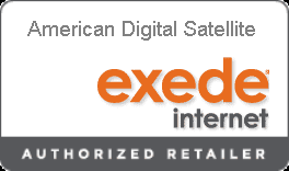 exede internet satellite