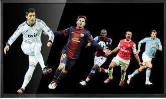 Free Sports channels and all Bein sports channels in English, Portuguese, Portuguese, Russian, German, Greek , Persian, ...