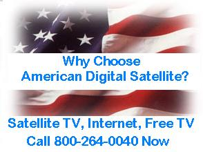 Bundle DirecTV and Save More