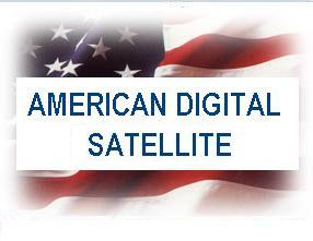 Five Points AL Hughesnet Satellite Internet  by American Digital Satellite,