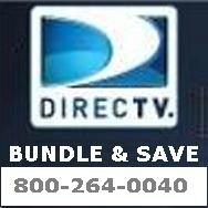 get directv and Viasat bundle in vermont