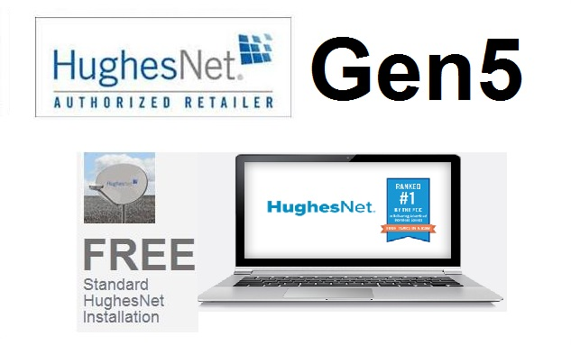 We are know for our hughesnet internet service and FREE Hughesnet satellite installation in Jasper. Call to order best Satellite Internet service from Hughesnet.
